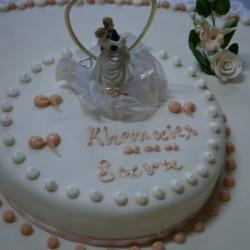 Le Pacha-Gâteaux de mariage-Sousse-3