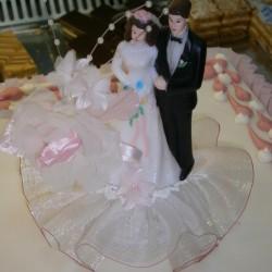 Le Pacha-Gâteaux de mariage-Sousse-4
