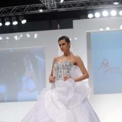 منى المنصوري-فستان الزفاف-أبوظبي-3