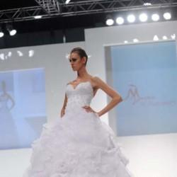 منى المنصوري-فستان الزفاف-أبوظبي-2