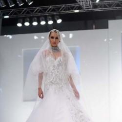 منى المنصوري-فستان الزفاف-أبوظبي-6