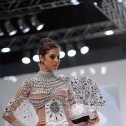 بيلا كوتور-فستان الزفاف-دبي-2