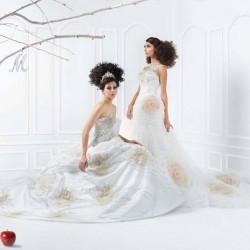 بيلا كوتور-فستان الزفاف-دبي-1