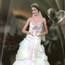 بغداد لفساتين الأفراح-فستان الزفاف-الشارقة-3