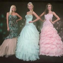 بغداد لفساتين الأفراح-فستان الزفاف-الشارقة-2