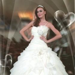 بغداد لفساتين الأفراح-فستان الزفاف-الشارقة-6