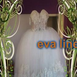 ايفا لاين-فستان الزفاف-مسقط-1
