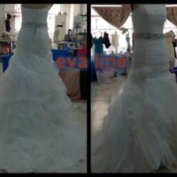 ايفا لاين-فستان الزفاف-مسقط-2