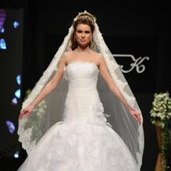 جينا كاي-فستان الزفاف-بيروت-3