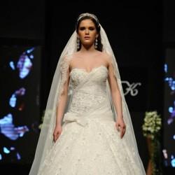 جينا كاي-فستان الزفاف-بيروت-6