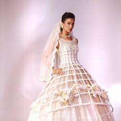 أروشي كوتور-فستان الزفاف-دبي-2