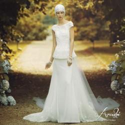 أروشي كوتور-فستان الزفاف-دبي-4