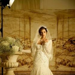 أروشي كوتور-فستان الزفاف-دبي-5
