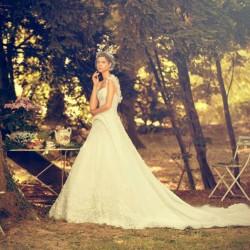 أروشي كوتور-فستان الزفاف-دبي-1