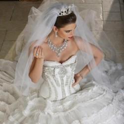 أروشي كوتور-فستان الزفاف-دبي-6