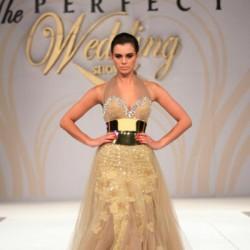 ريمان لتصميم الأزياء-فستان الزفاف-الشارقة-5