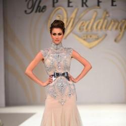 ريمان لتصميم الأزياء-فستان الزفاف-الشارقة-2