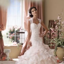 ريمان لتصميم الأزياء-فستان الزفاف-الشارقة-1