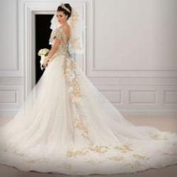 ريمان لتصميم الأزياء-فستان الزفاف-الشارقة-3