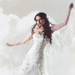 هيلدا كوليكشن-فستان الزفاف-بيروت-5