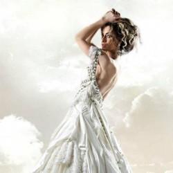 هيلدا كوليكشن-فستان الزفاف-بيروت-2