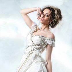 هيلدا كوليكشن-فستان الزفاف-بيروت-3