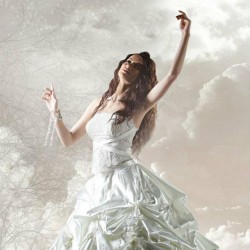 هيلدا كوليكشن-فستان الزفاف-بيروت-4