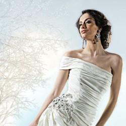 هيلدا كوليكشن-فستان الزفاف-بيروت-6