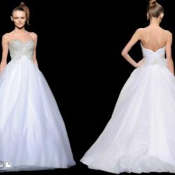 لويزا باسيل-فستان الزفاف-بيروت-5