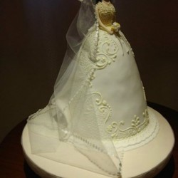 سو سويت البحرين-كيك الزفاف-المنامة-6