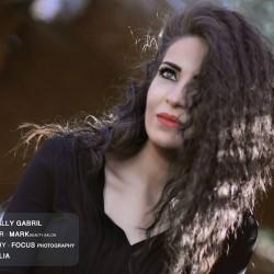 صالون مارك و ريم للتجميل-الشعر والمكياج-القاهرة-3