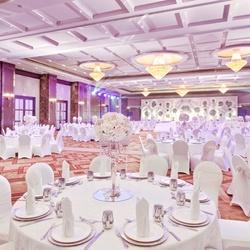 فندق الشاطئ روتانا أبوظبي-الفنادق-أبوظبي-2