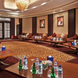 فندق الشاطئ روتانا أبوظبي-الفنادق-أبوظبي-6