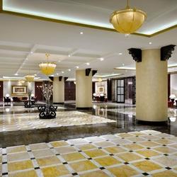 فندق الشاطئ روتانا أبوظبي-الفنادق-أبوظبي-3