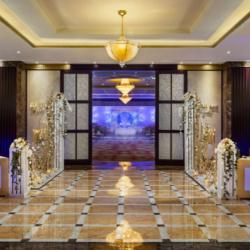 فندق الشاطئ روتانا أبوظبي-الفنادق-أبوظبي-5