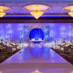 فندق الشاطئ روتانا أبوظبي-الفنادق-أبوظبي-4