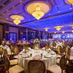 فندق الشاطئ روتانا أبوظبي-الفنادق-أبوظبي-1