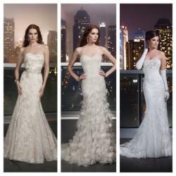 كونتيسا بوتيك-فستان الزفاف-دبي-2
