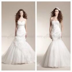 كونتيسا بوتيك-فستان الزفاف-دبي-5