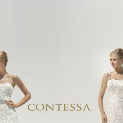 كونتيسا بوتيك-فستان الزفاف-دبي-1