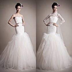 كونتيسا بوتيك-فستان الزفاف-دبي-4