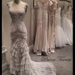 كونتيسا بوتيك-فستان الزفاف-دبي-3