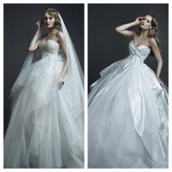 كونتيسا بوتيك-فستان الزفاف-دبي-6
