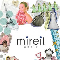 ميريل باريس-فستان الزفاف-بيروت-2