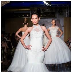 ميريل باريس-فستان الزفاف-بيروت-4