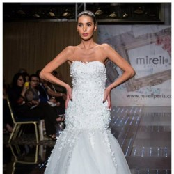 ميريل باريس-فستان الزفاف-بيروت-5