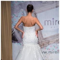 ميريل باريس-فستان الزفاف-بيروت-6