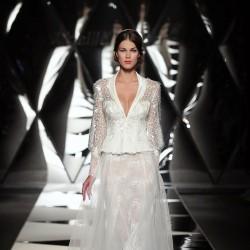 ميريل باريس-فستان الزفاف-بيروت-1
