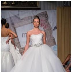 ميريل باريس-فستان الزفاف-بيروت-3