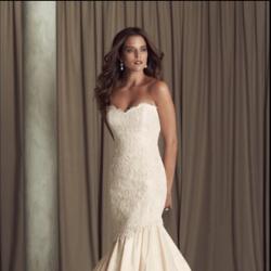 محل الافراح (ويدينغ شوب)-فستان الزفاف-دبي-5